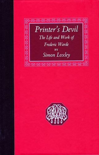PrintersDevil_1.jpg