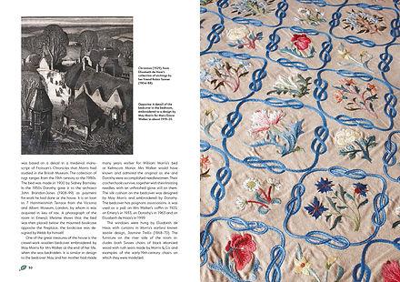 guidebook 30-31.jpg