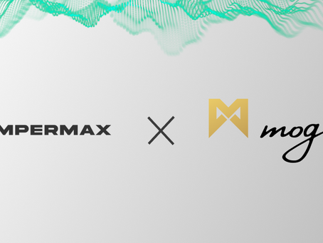 Impermax Partners With Mogul Productions To Enable Lending And Borrowing of STARS Tokens