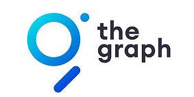 TheGraph.jpeg