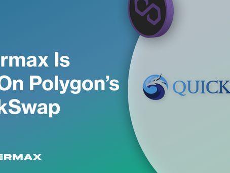 Press Release: Impermax.Finance Launches on Polygon