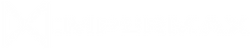 LOGO-white-with-text-white.png