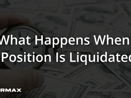 The Leveraged Yield Farmer's Guide To Liquidation