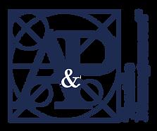 logo A&P.png