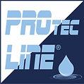 logo PROTEC LINE_pantone_def.jpg