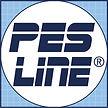 logo PES LINE_pantone_def.jpg