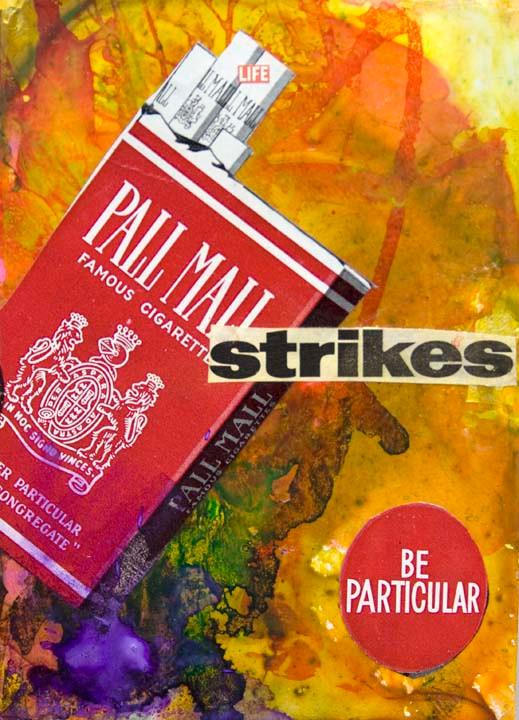5x7 strikes_ 15000.jpg