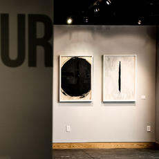 Exhibition Highlights