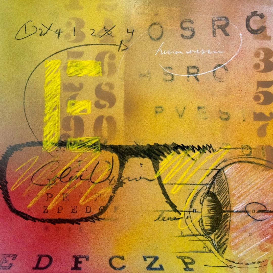 eye 5_12 x12.jpg