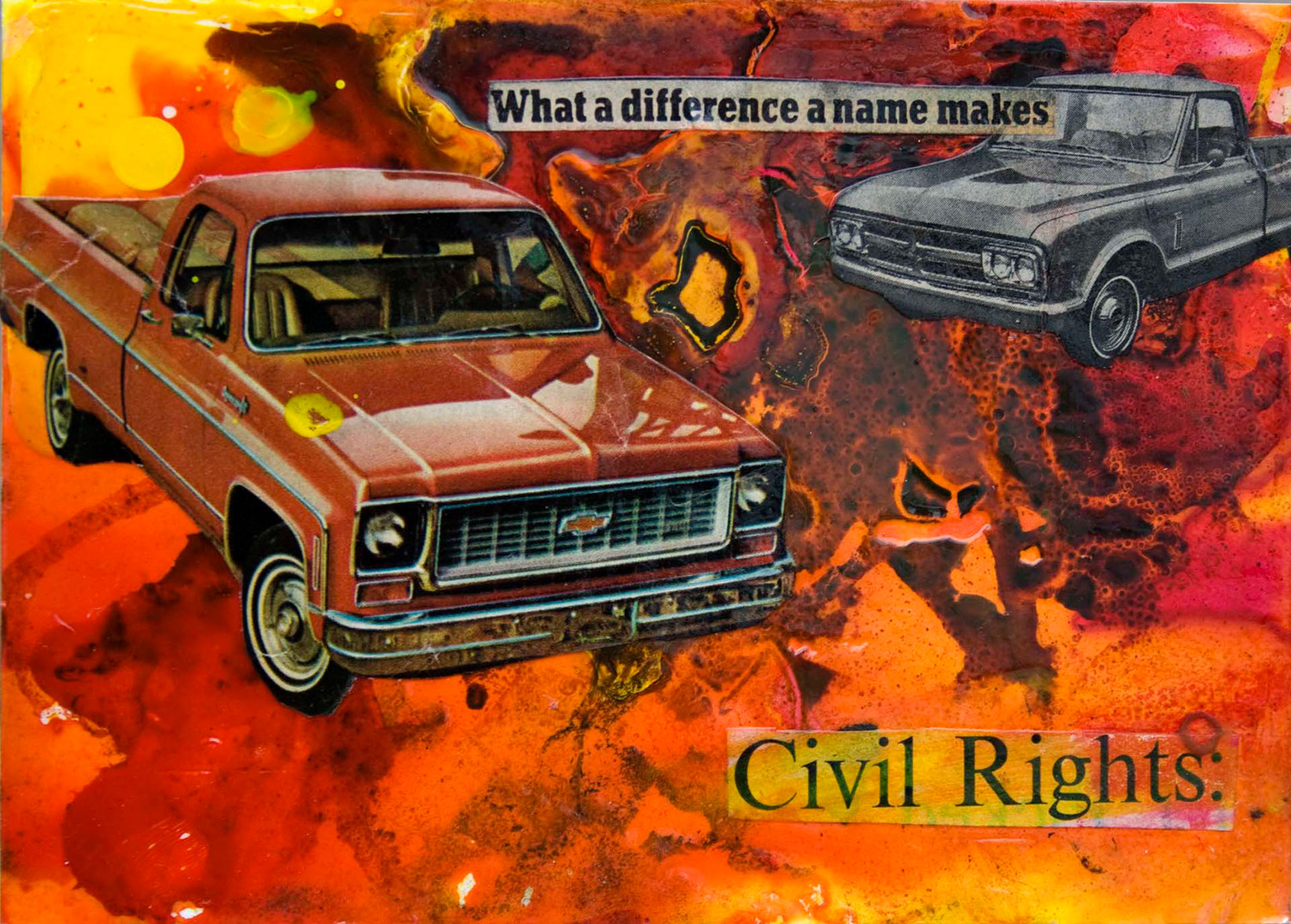 5x7 civi rights.jpg