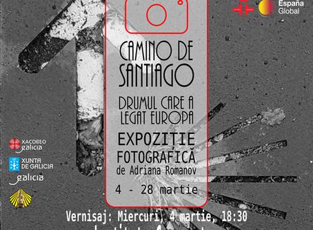 Camino de Santiago, drumul care a legat Europa