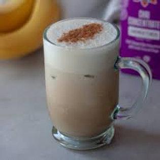 Chai Latte (GF)