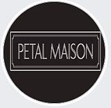Petal maison logo.PNG