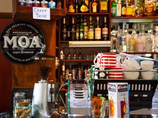 Coffee bar shot.JPG