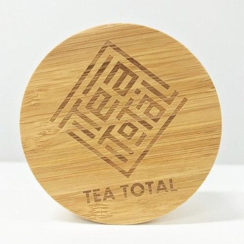 Tea Totals (L) select your flavour
