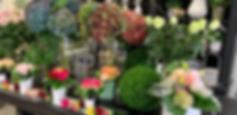 Petal maison flowers.PNG