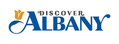 DiscoverAlbany-color.jpg