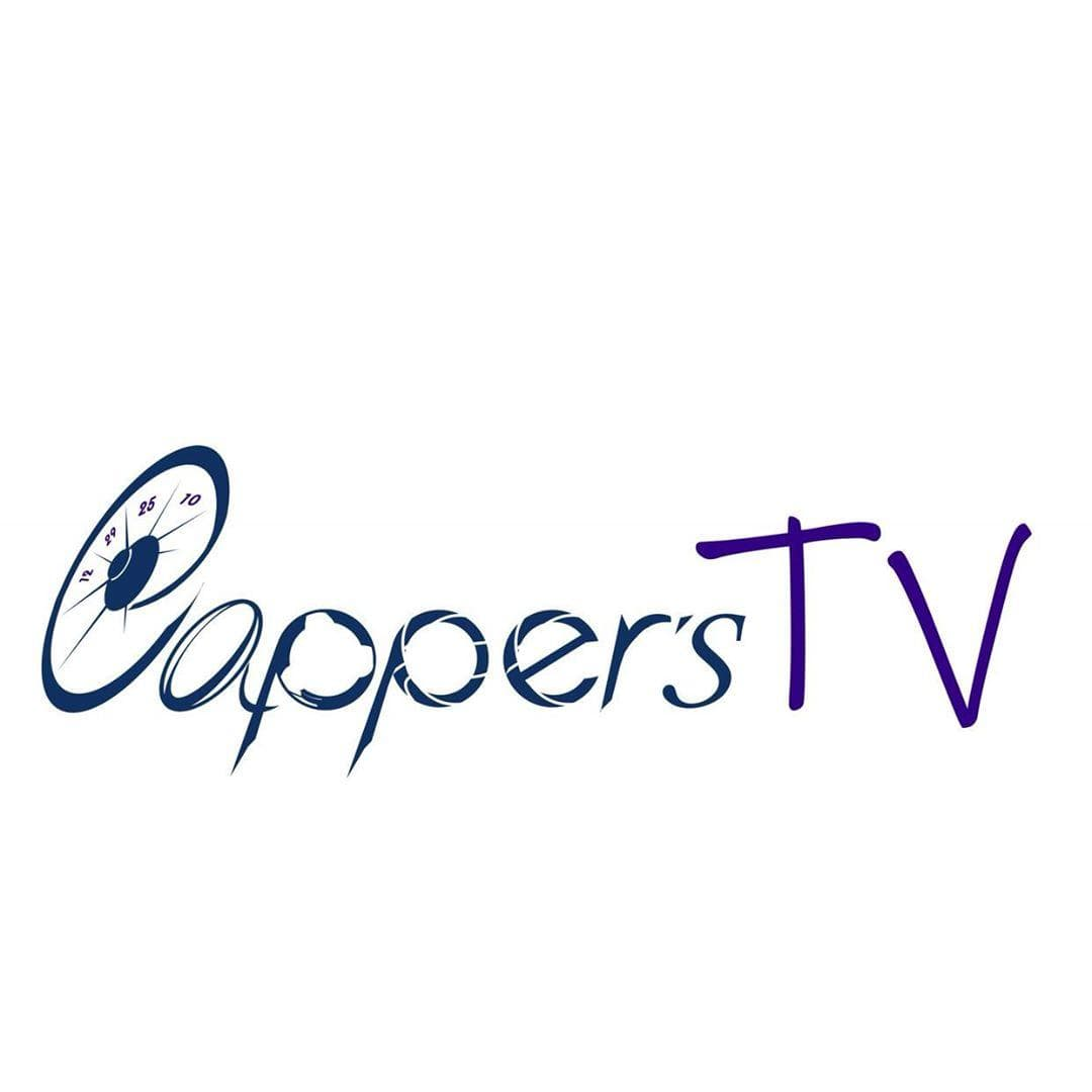 CappersTv