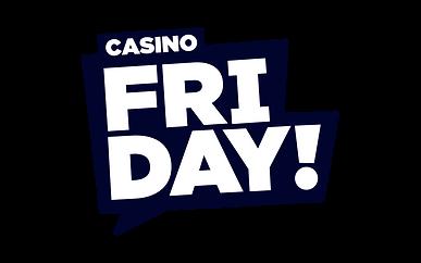 Casino Friday Logo in dark.png