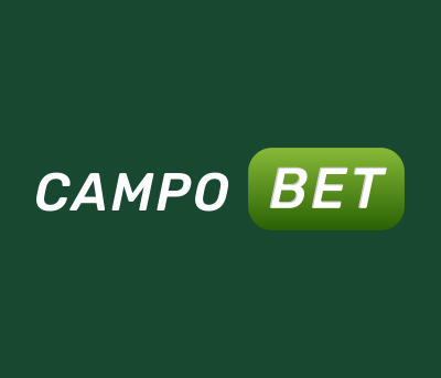 Campo Bet
