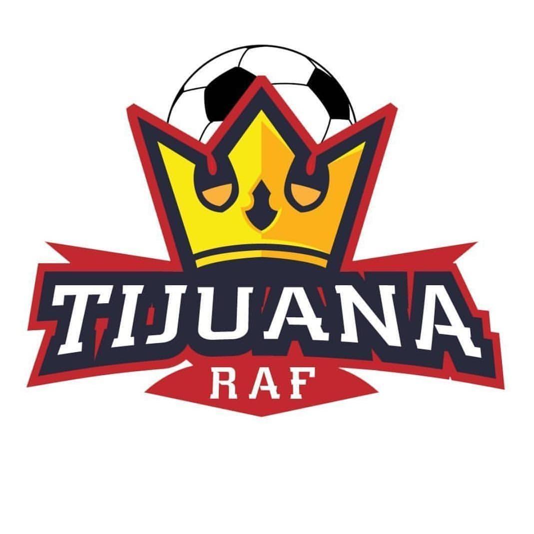 Tijuana Raf