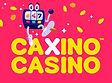 caxino, caxino.com, bonus, casino, kasino, kasinobonus, kasinobonukset, paras kasino, paras bonus, talletus bonus, suomen parhaat kasinot, suomen paras kasino, deposit bonus, deposit bonuses