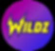 wildz_round.png