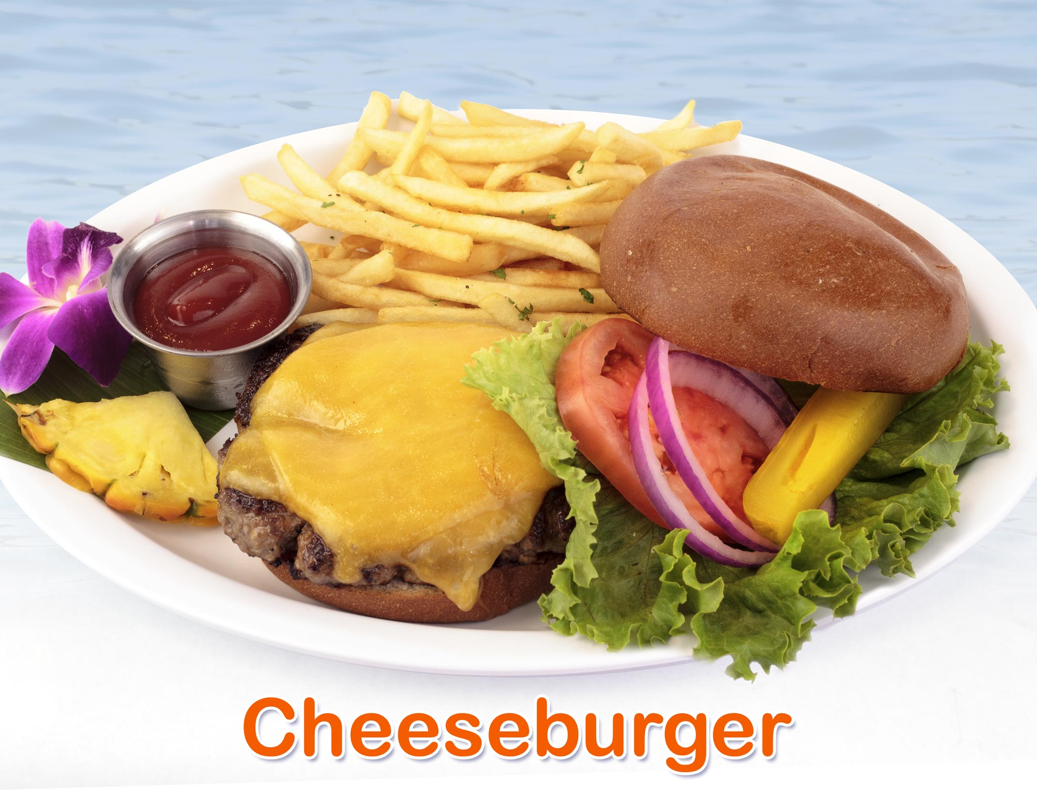 BWSS-menu_Cheeseburger