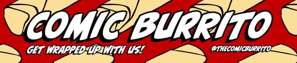 charlton comic burrito black of heart interview