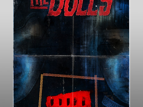 "FREE Download of ""THE DOLLS""!"