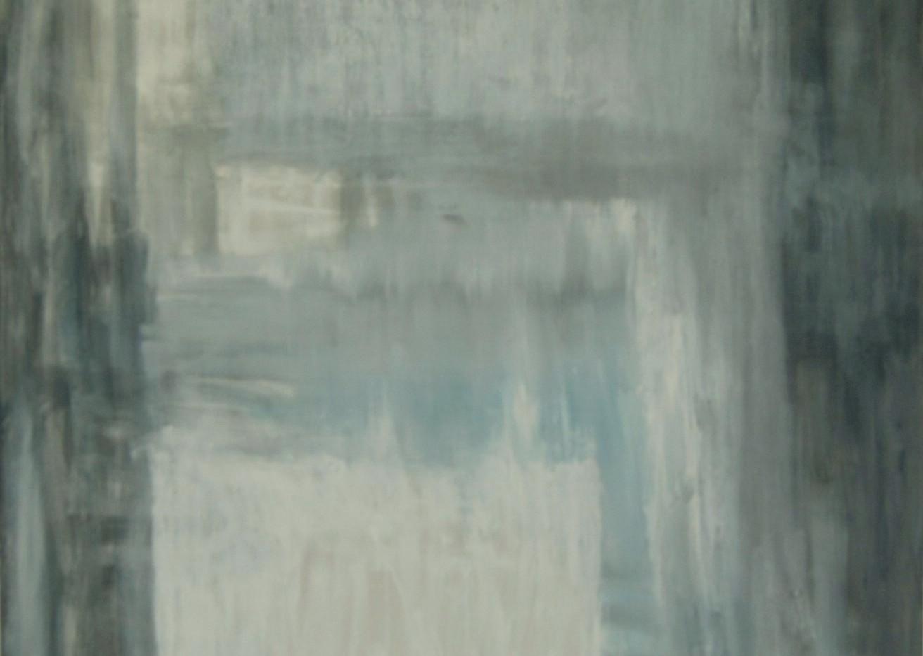 Pintura H 1.JPG
