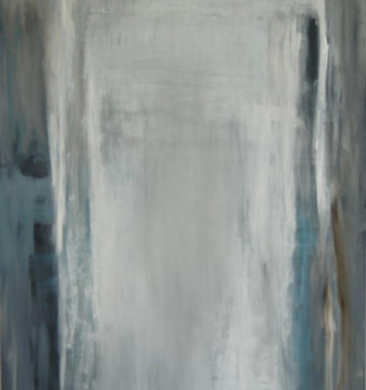 Pintura H 4 imagem 3.JPG