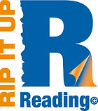 Rip It Up Reading Logo (3).jpg