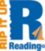 Rip It Up Reading Logo (3).jpg