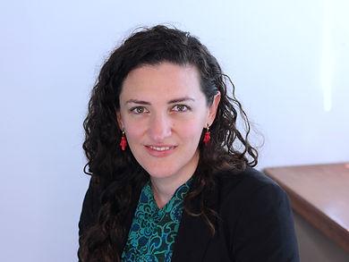 Dr. Rachel Briggs   Professional Development OZ   Specialist in Education, Psychology, & Wellbeing