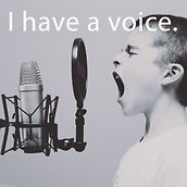 I have a voice 2.jpg