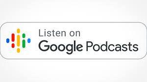 google podcasts.jpg