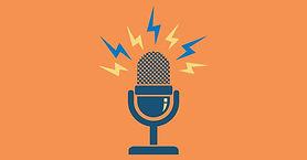 podcast_lover_1200x627.jpg