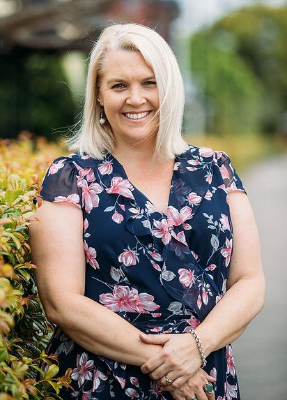 Amanda Hicks | Professional Development OZ | Specialist in Education, Psychology, & Wellbeing