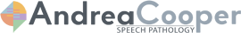 ACSP-Logo-Long.png