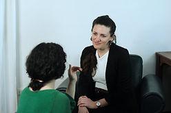 Dr+Rachel+Briggs+Clinical+Psychologist+A