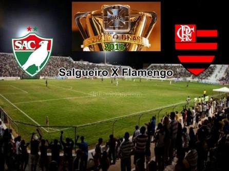 Novos adversários do Flamengo - desde 2005
