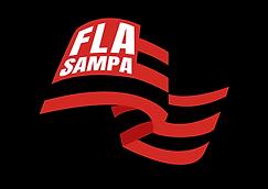 Logo FLASampa 2020 3.png