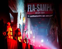 flasampa_15anos_edit_v2_024.jpg