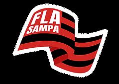 Logo FLASampa 2020 2.png