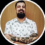 Renato Melo - Oficina Instagram.png