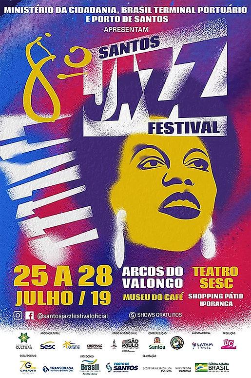 cataz_santos jazz 2019