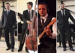 marcos_nóbrega_quarteto.jpg