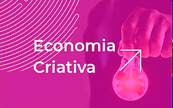 box_economia criativa.png