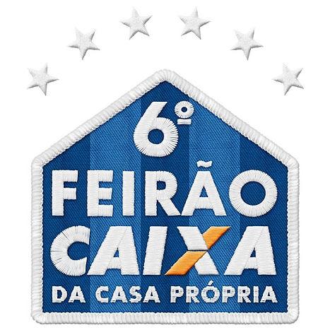 feirão caixa 2010